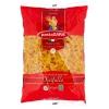 Продукт питания Pasta Zara 031 Farfalle, 500 г, бантики, купить за 85руб.