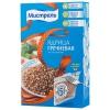 Продукт питания Гречка Мистраль Ядрица чистая цельная в пакетиках 400 г, купить за 75руб.