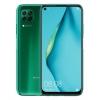 Смартфон Huawei P40 lite 6/128Gb (JNY-LX1), зеленый, купить за 16 395руб.