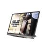 Монитор ASUS MB16ACE темно-серый, купить за 17 230руб.