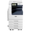 Xerox VersaLink C7020, c 3-x лотковым модулем, купить за 175 960руб.