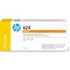 Картридж для принтера HP 624 775ml Yellow Stitch Ink Crtg (2LL56A), купить за 39 460руб.