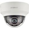 Ip-камеру Samsung Wisenet XND-6080RP (с Motor-zoom), купить за 45 150руб.
