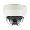 Ip-камеру Samsung QND-7080RP Wisenet, 4Мп, купить за 34 850руб.