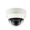 Ip-камеру видеонаблюдения Samsung  SNV-L6083R (2.8-12 мм), купить за 17 955руб.
