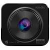 Автомобильный видеорегистратор Navitel R300, черный, купить за 3630руб.