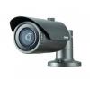 Ip-камеру видеонаблюдения Samsung WISENET QNO-7020RP, купить за 17 770руб.