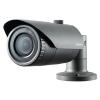 Ip-камеру видеонаблюдения Samsung QNO-6070RP (IK10) Wisenet, купить за 24 345руб.