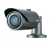 Ip-камеру видеонаблюдения Samsung WISENET QNO-6020RP (3.6 мм), купить за 16 180руб.