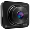 Автомобильный видеорегистратор Navitel R200 NV черный, купить за 2585руб.