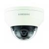 Ip-камеру видеонаблюдения Samsung WISENET QNV-7020RP, купить за 17 770руб.
