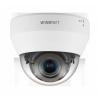 Ip-камеру видеонаблюдения Samsung WISENET QND-6072R, белая, купить за 19 510руб.