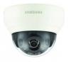 Ip-камеру видеонаблюдения Samsung WISENET QND-6020R, купить за 14 445руб.