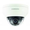 Ip-камеру видеонаблюдения Samsung QNV-6020RP антивандальная, купить за 16 180руб.