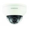 Ip-камеру видеонаблюдения Samsung  Wisenet QNV-6010RP, купить за 16 180руб.