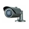 Ip-камеру видеонаблюдения Samsung QNO-6010RP цилиндрическая, купить за 16 180руб.