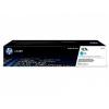 Картридж для принтера HP 117A, W2071A, голубой, купить за 3670руб.