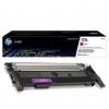 Картридж для принтера HP 117A Пурпурный, купить за 3670руб.
