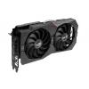 Видеокарту ASUS ROG GeForce GTX 1660 SUPER 1530MHz PCI-E 3.0 6144MB 14002MHz 192 bit 2xHDMI 2xDisplayPort HDCP Strix Gaming, купить за 21 190руб.