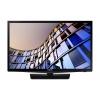 Телевизор Samsung UE28N4500AU, черный, купить за 13 785руб.