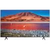 Телевизор Samsung UE43TU7100U UND 4K Smart TV, купить за 29 525руб.