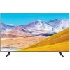 Телевизор Samsung UE50TU8000U, серебристый, купить за 39 700руб.
