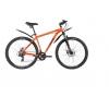 "Велосипед Stinger 29"" Element Evo 20"" (29AHD.ELEMEVO.20OR0),  оранжевый, купить за 15 185руб."