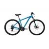 """Велосипед Stinger 29"""" Element Evo 22"""" (29AHD.ELEMEVO.22BL0),  синий, купить за 15 185руб."""