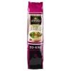 Бакалейный товар Лапша Sen Soy Fo-Kho рисовая 200 г, купить за 90руб.