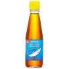 Бакалейный товар Рыбный соус AROY-D,  200 мл (240 гр) , ст/б, купить за 125руб.