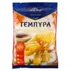 Бакалейный товар Хлопья панировочные Sen Soy Tempura 100г, купить за 75руб.