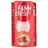 Продукт питания Хлебцы Finn Crisp  Original Rye ржаные 250 г, купить за 185руб.