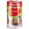 Продукт питания Хлебцы Finn Crisp Multigrain многозерновые, 250 г, купить за 130руб.