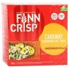 Продукт питания Сухарики Finn Crisp с тмином 200 гр, купить за 120руб.