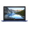 Ноутбук Dell Inspiron 5593-8697 Темно-синий, купить за 56 240руб.