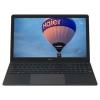 Ноутбук Haier U156 , купить за 16 870руб.