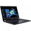Ноутбук Acer TravelMate X3 TMX314-51-MG-71Y9 , купить за 94 470руб.