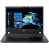Ноутбук Acer TravelMate X3 TMX314-51-M-70UX , купить за 84 920руб.
