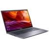 Ноутбук ASUS Laptop 15 X509JB-EJ005T , купить за 56 700руб.