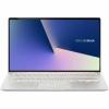 Ноутбук ASUS Zenbook 14 UX433FLC-A5507R , купить за 95 541руб.