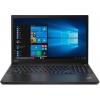 Ноутбук Lenovo ThinkPad E15-IML , купить за 88 675руб.