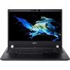 Ноутбук Acer TravelMate X3 TMX314-51-M-57F3 , купить за 96 942руб.