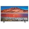 Телевизор Samsung UE50TU7100U, купить за 33 985руб.