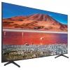 Телевизор Samsung UE55TU7100U (процессор Crystal 4K), купить за 39 385руб.