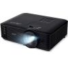 Мультимедиа-проектор Acer X1327Wi (MR.JS511.001) DLP 3D, XGA, 4000Lm, купить за 38 110руб.