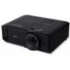 Мультимедиа-проектор Acer X1127i чёрный, купить за 36 210руб.