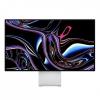 Монитор Apple Pro Display XDR Standard glass (MWPE2RU/A) 32