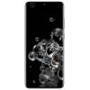 Смартфон Samsung Galaxy S20 Ultra SM-G988 12/128GB, черный, купить за 92 395руб.