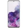 Смартфон Samsung Galaxy S20+ SM-G985 8/128Gb серый, купить за 66 590руб.
