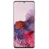 Смартфон Samsung Galaxy S20+ SM-G985 8/128Gb красный, купить за 66 590руб.
